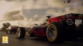 PERFORM CRAZY STUNTS IN THE CREW 2 OPEN BETA AND GET A CHANCE TO FACE YOUR RIDE WITH RED BULL PILOT BRYCE MENZIES