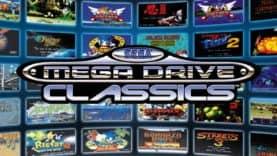 sega-genesis-classics