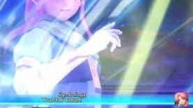 star-ocean-02