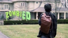 ZombiED : A fun mobile game