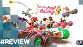 Review-allstarfruitracing