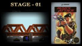 Rushn-Attack-Stage-01.jpg