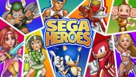 SEGA_Heroes_-_Art_2_1542027994