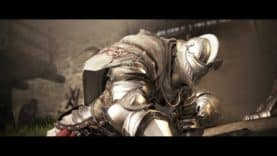 MMORPG Black Desert on Xbox One Now Available for Pre-Order