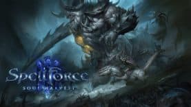 SpellForce 3: Soul Harvest release date announced in new faction trailer