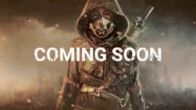 Dustwind, le RPG a lancé sa campagne solo dans une grande mise à jour