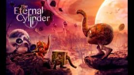GOOD SHEPHERD ENTERTAINMENT PUBLIE LE JEU D'AVENTURE DE SURVIE DANS LE MONDE DE ACE TEAM: THE ETERNAL CYLINDER