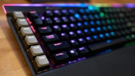 clavier-gaming