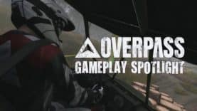 OVERPASS: A LOOK AT ITS UNIQUE GAMEPLAY