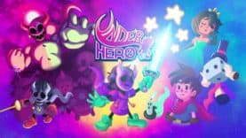 Underhero Trailer PS4, Xbox One & Switch.mp4_000004533