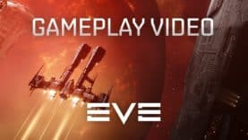 CCP Games and NetEase Games Certified to Publish EVE Online in China