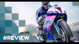 TT Isle of Man 2 – the review