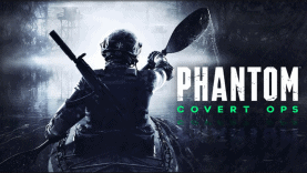 phantom covert ops – cover