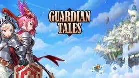 guardian-tales
