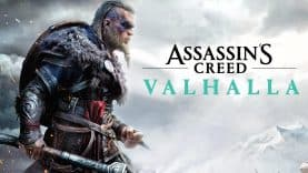 Assassins-Creed-Valhalla-release-date-october