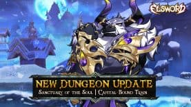 KOG_Games_Elsword_Heads_to_the_Capital_of_Pruinaum